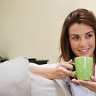 káva 1
