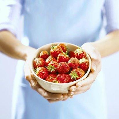 menu jahody 16 červen uvodni