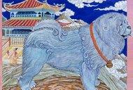 čínský horoskop, znamení 4