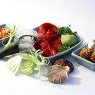 japonská kuchyně