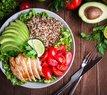 Jak zatočit se zlým cholesterolem?
