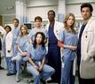 doktorky