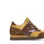 botasky na platformě 5