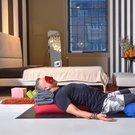restorativni joga