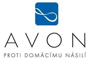 Avon logo 3