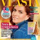 NOVÁ Vlasta 15/2018