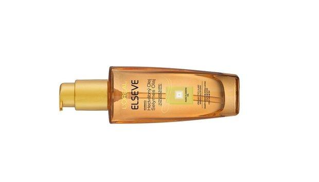 Vlasové oleje 1