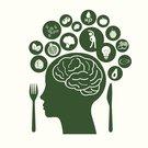 mozek ilu