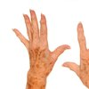 Ruce 3