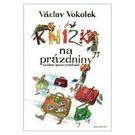 Václav Vokolek, Knížka na prázdniny