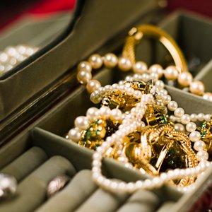 šperky 1