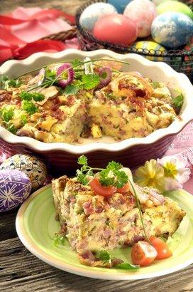 Velikonoční recepty 2