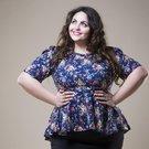 Láska na váhu: Rozhodují o rozchodu už tři kila navrch?