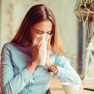 Zkuste tentokrát zahnat virózu homeopatiky