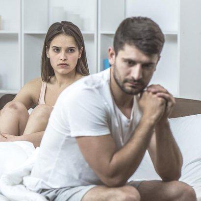 Co na ženách muži nesnášejí?