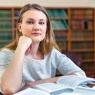 Čtenářský klub pro 16. týden: Tipy na knihy