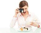 fotografování jídla 2