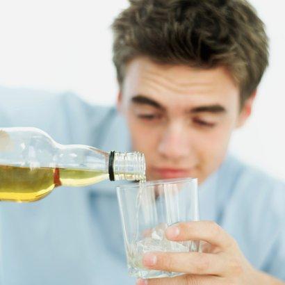 alkohol 1