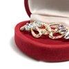 šperky 2