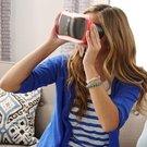 Novinka – Brýle pro virtuální realitu View-Master