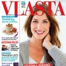 Vlasta 48/2015