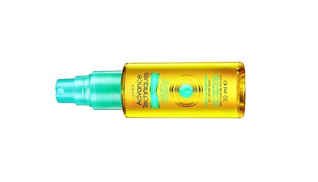 Vlasové oleje 2