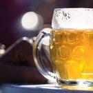 zizkovske pivobrani