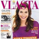 NOVÁ Vlasta 43/2016
