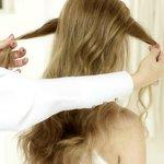 Vlasová zápletka 3