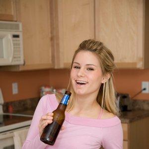 alkohol 2