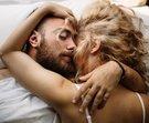 Mlčet se v sexu nevyplácí: Zahoďte stud a řekněte si o to