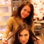 vlasová masáž Panpuri 6