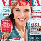 NOVÁ Vlasta 15/2017