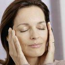 hormonální jóga eucerin