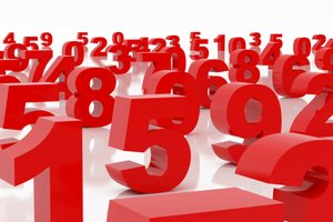 numerologie 2