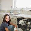 mytí nádobí 4