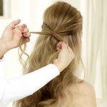 Vlasová zápletka 4