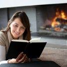 Čtenářský klub pro 51. týden: Tipy na knihy