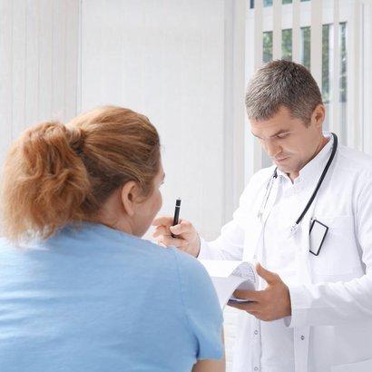 Tichý zabiják cholesterol obchází i vaše zdraví