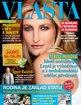 NOVÁ Vlasta 16/2018
