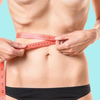 Že nadváha škodí, to víme. Veděli jste ale, že škodí i přehnaná štíhlost?