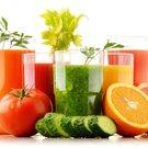 Metabolická dieta: Zjistěte, co jedli vaši předci a máte vyhráno. Konečně zhubnete!
