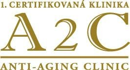 A2C logo
