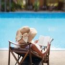 Léto s knihou (čtenářský klub)