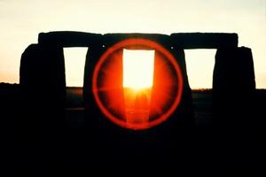 keltský horoskop, znamení 1