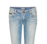 kalhoty 1