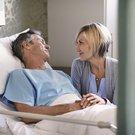 Češi se vzácnou nemocí: Desítky z nich o své diagnóze netuší