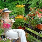 28 duben program zena zahrada uvodni