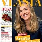 NOVÁ Vlasta 44/2016