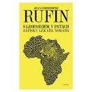 Jean-Christophe Rufin. S leopardem v patách